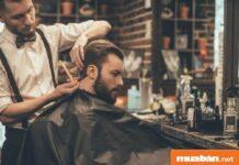 Người tìm việc cắt tóc gội đầu lưu ý ngay 3 điều này!