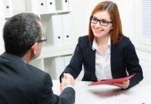 Nhân viên kinh doanh và 5 kỹ năng bạn cần phải có!