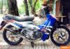 Suzuki Sport 01