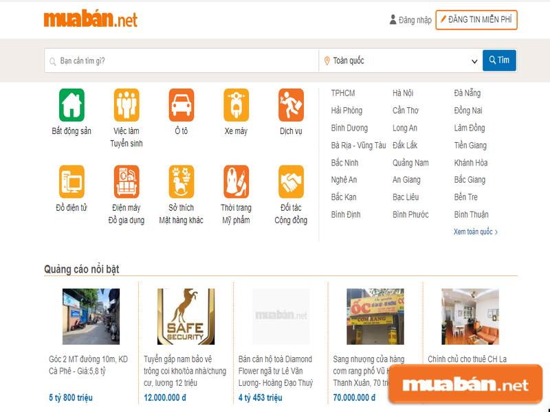 Muaban.net mang tới cho bạn những chiếc xe Vision 2016 cũ chất lượng