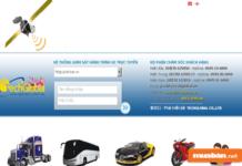 Vitrixe.vn được xem là giải pháp giám sát hành trình nổi bật nhất hiện nay