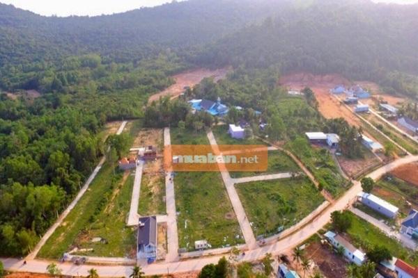 Đất Phú Quốc 2020 Có Gì Đặc Biệt?