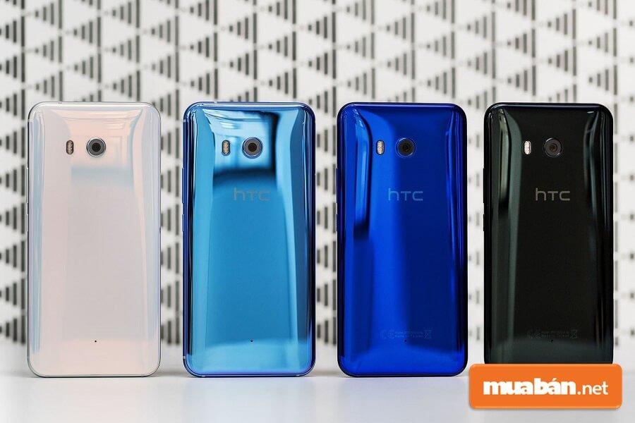 Ngoài điện thoại HTC cũ trên muaban.net còn có vô vàn những mẫu điện thoại cũ của tất cả các thương hiệu điện thoại nổi tiếng nhất hiện nay.