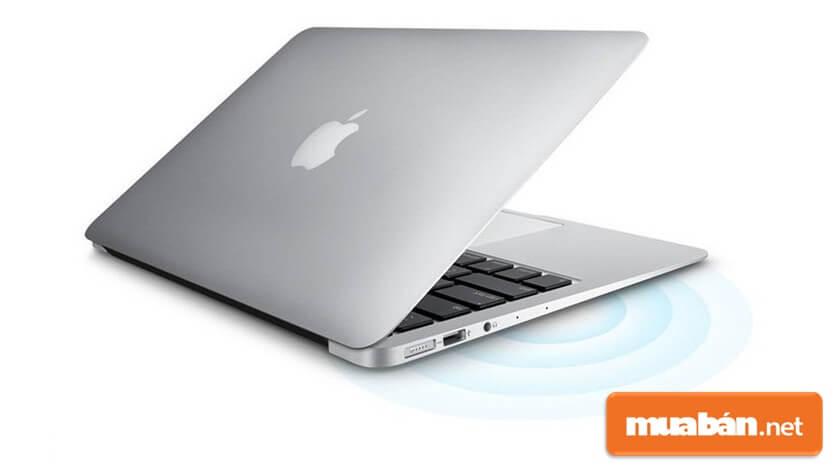 Macbook Air 13 128GB MQD32SA/A