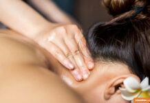 massage tại nhà 01