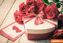 Gợi ý những món quà valentine tự làm độc đáo, ý nghĩa nhất