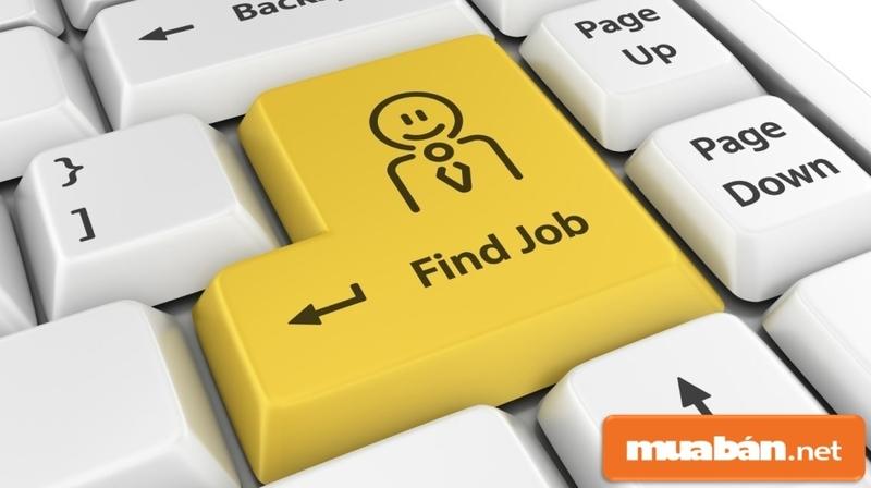tìm kiếm việc làm Vĩnh Long