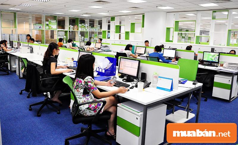việc làm Nha Trang