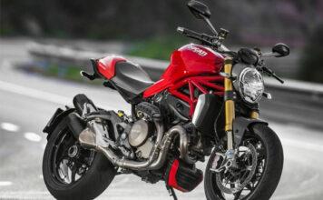 xe Ducati 01