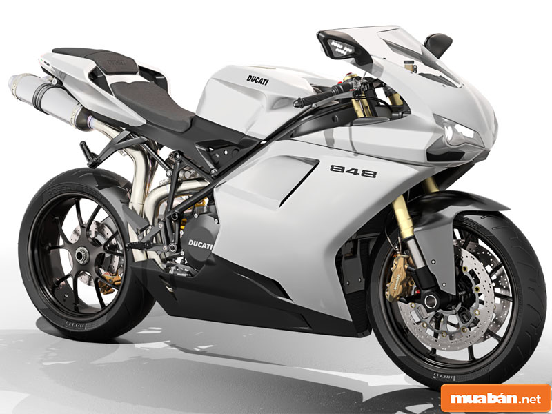 Xe Ducati 010
