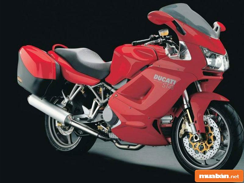Xe Ducati 011