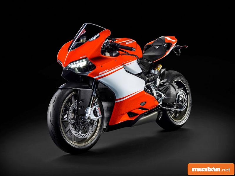 xe Ducati 03