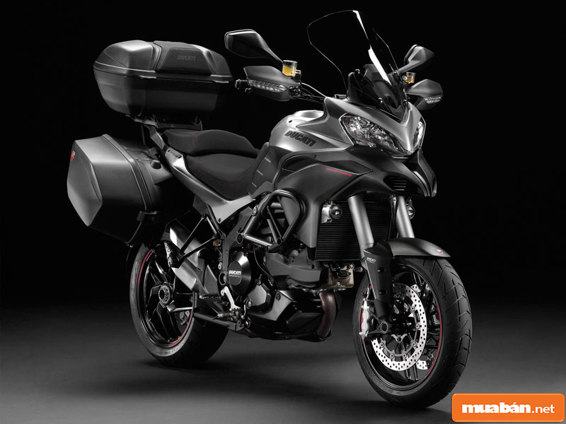 xe Ducati 06