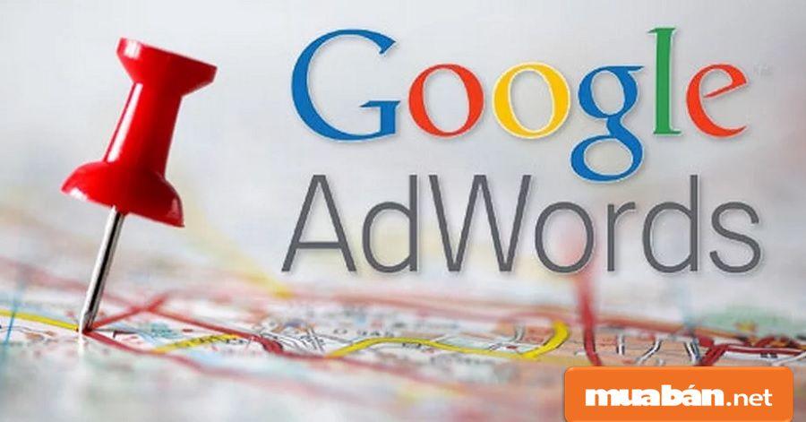 Quảng cáo ngày càng đóng vai trò rất quan trọng trong việc kinh doanh buôn bán.
