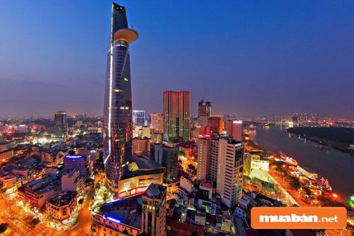 Bán đất quận Bình Tân dưới 1 tỷ