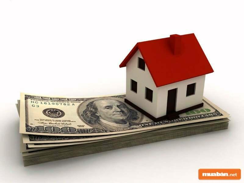 Không có quy định cụ thể về giá cho người nước ngoài thuê