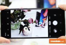 Điện thoại Samsung dưới 5 triệu: Mua loại nào pin trâu, chụp ảnh tốt?