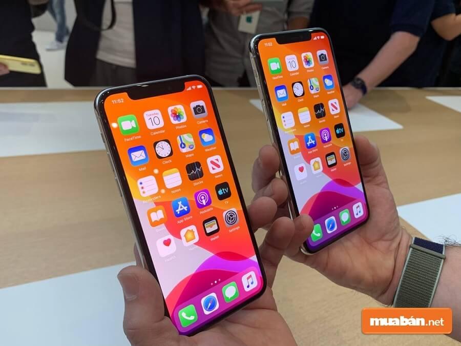 Iphone lock là gì? Hiểu để sở hữu dễ dàng hơn!