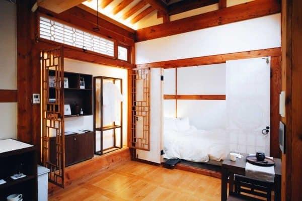 Những kinh nghiệm để căn hộ vận hành tốt trên Airbnb