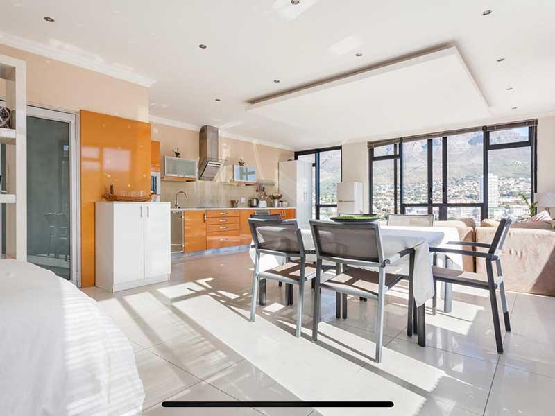 Airbnb là 1 trong những ứng dụng thuê nhà tiện lợi hàng đầu