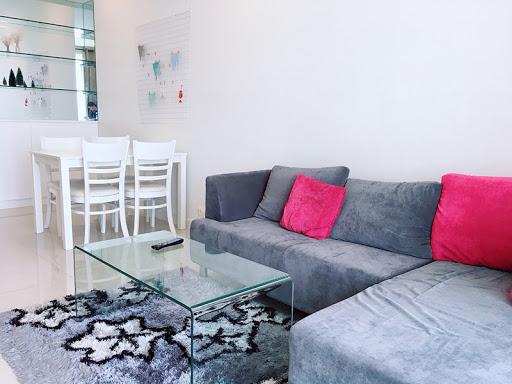 Chú trọng về thủ tục pháp lý cũng là kinh nghiệm để căn hộ vận hành tốt trên Airbnb hơn