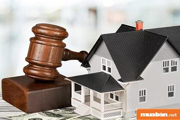 Mua bán nhà đất Nhà Bè với chi phí hợp lý nhất