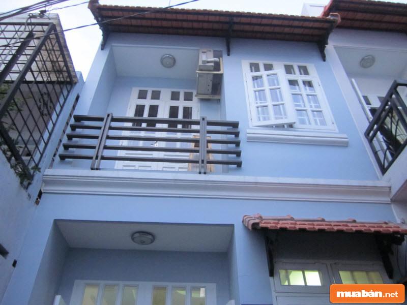 Chủ đầu tư, kinh doanh bất động sản cũng khá quan tâm tới nhà đất Nha Trang
