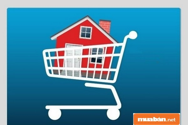 Quy trình mua bán nhà đất chính xác bạn cần biết