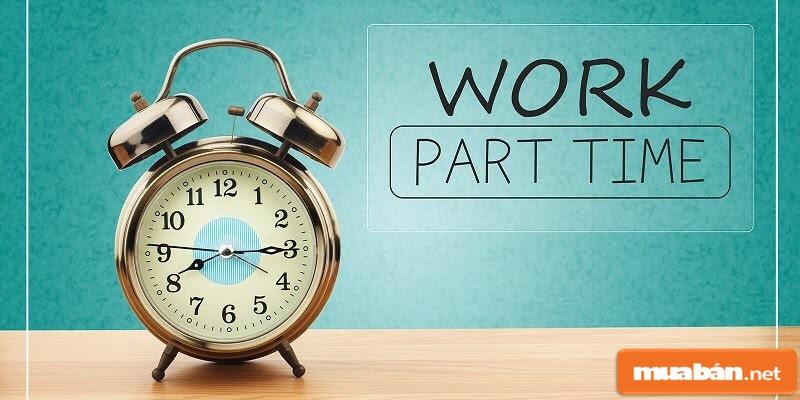 việc làm trả tiền theo ngày tại TPHCM
