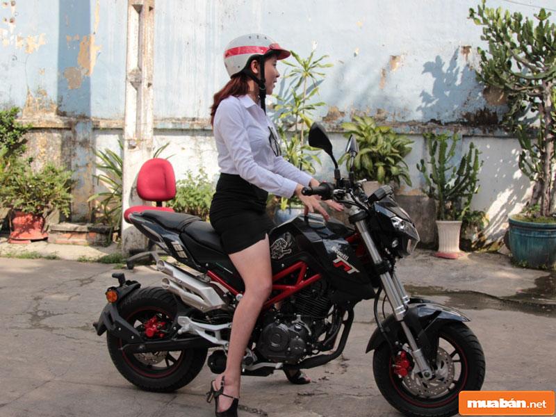 xe tay côn cho nữ 02