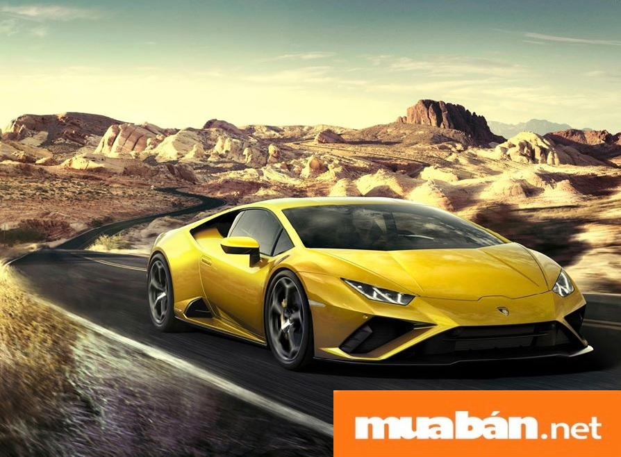 Dong-xe-Lamborghini