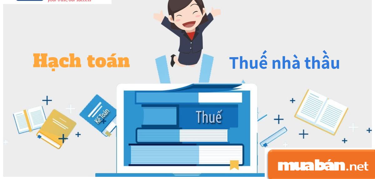 Hach-Toan-Thue-Nha-Thau