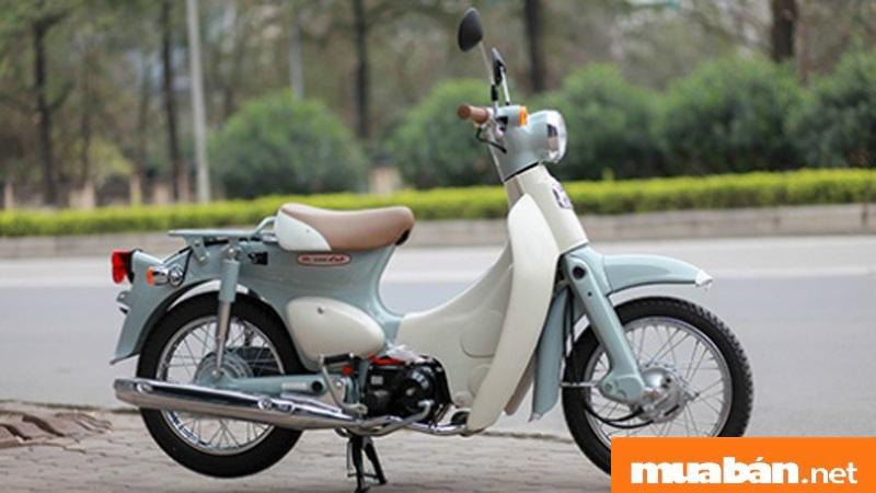xe-may-50cc-dat-hang9