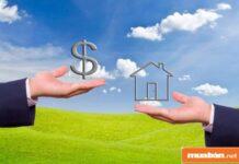 Biên bản thanh lý hợp đồng thuê nhà và những vấn đề liên quan