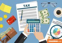 Cách tính thuế nhà thầu chính xác - Bạn đã biết?