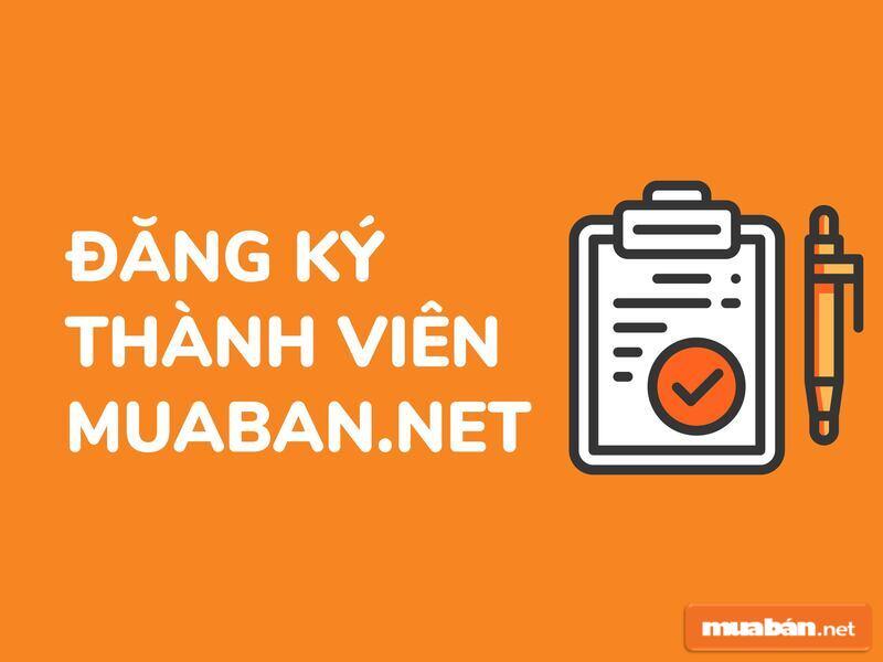 Đến với Muaban.net, việc cho thuê phòng trọ của bạn sẽ trở nên đơn giản hơn nhiều