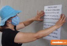 Cho thuê phòng trọ Phú Nhuận năm 2020: Mức giá nào là hợp lý?