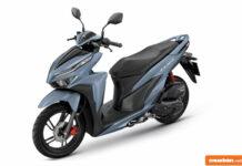 Honda Click Thái 2020 001