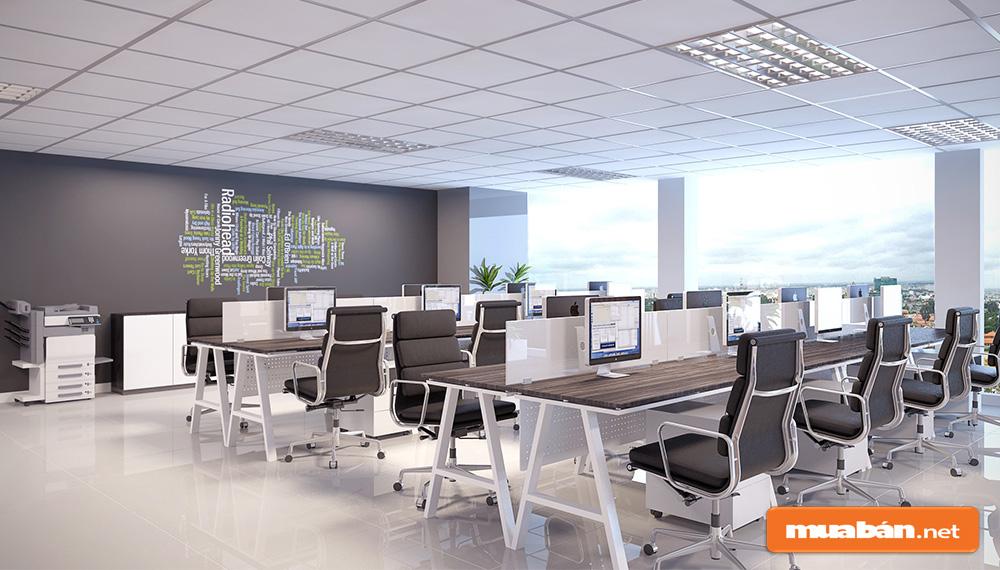 mẫu hợp đồng thuê nhà làm văn phòng