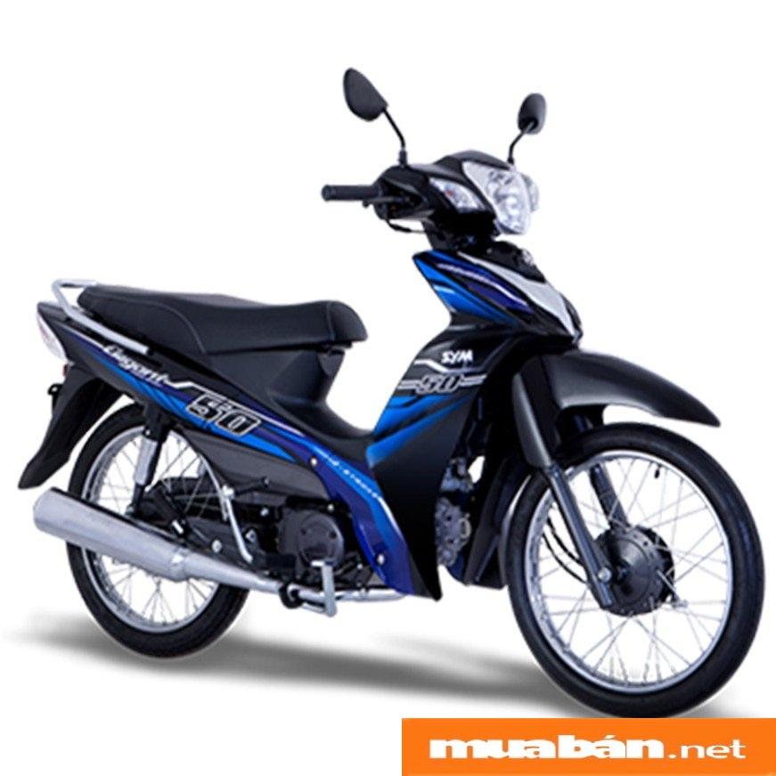 xe-may-50cc-dat-hang5