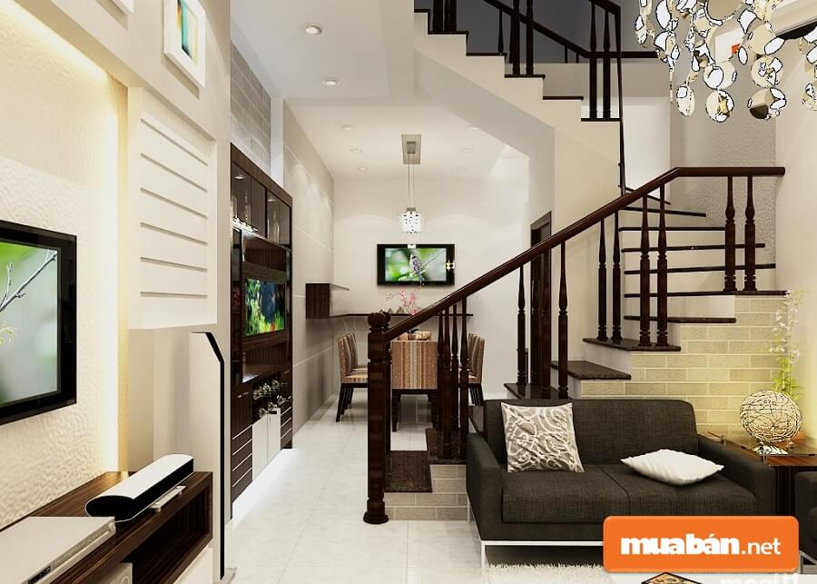 Mức giá cho thuê nhà nguyên căn trên địa bàn quận 8 TPHCM hiện nay giao động từ 4.000.000 đồng - 8.000.000 đồng/căn/tháng. Mức giá cho thuê tùy diện tích, vị trí và thiết kế của căn nhà.
