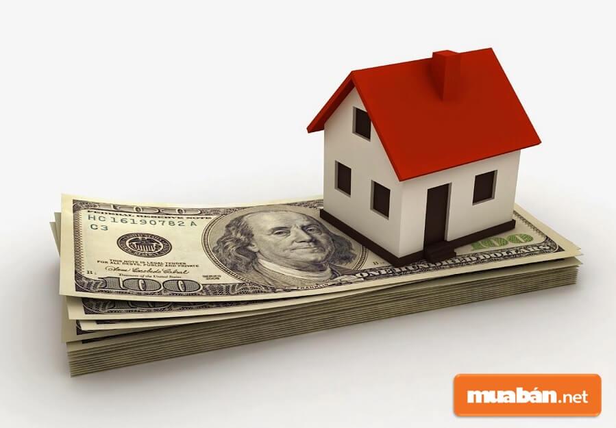 Khi dịch bệnh hoành hành như hiện nay, bất động sản ế ẩm và cho thuê nhà nguyên căn cũng không phải là ngoại lệ. Do đó, khi thuê nhà bạn nên trả giá.