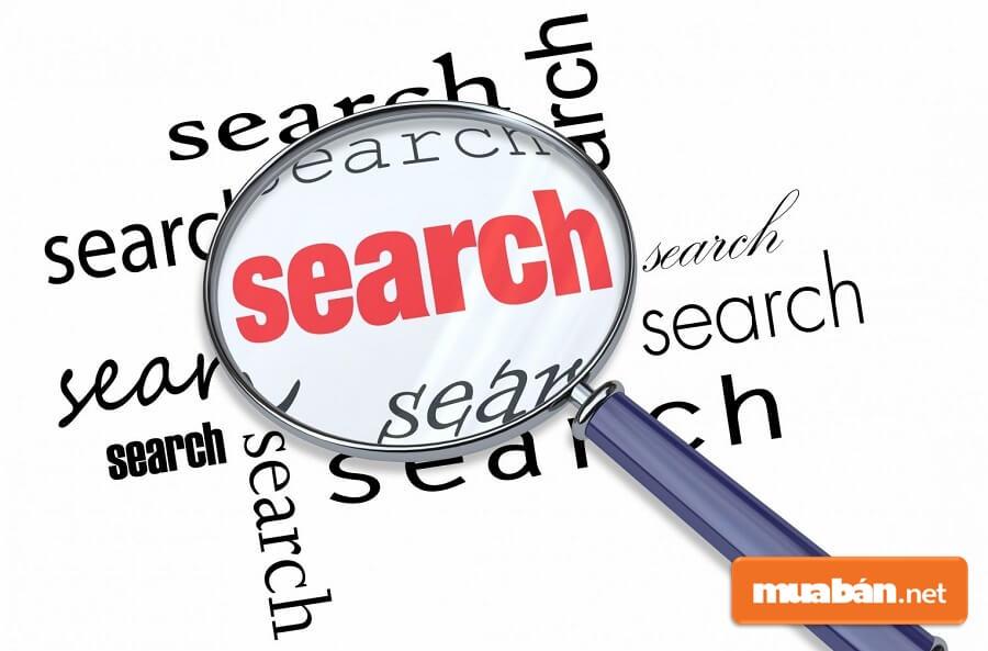 Để tránh rủi ro khi tìm việc làm công nhân các ứng viên nên sàng lọc thông tin tuyển dụng
