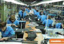 Kinh nghiệm tìm việc làm công nhân tại Hà Đông mùa Covid