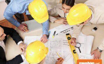 Kinh nghiệm tìm việc làm xây dựng Đà Nẵng cho sinh viên mới ra trường