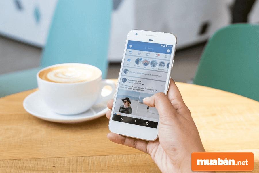 Bán hàng online không chỉ giúp giải quyết vấn đề thu nhập tức thời mà còn là cơ hội cho những ai muốn tự kinh doanh tập dượt trước.