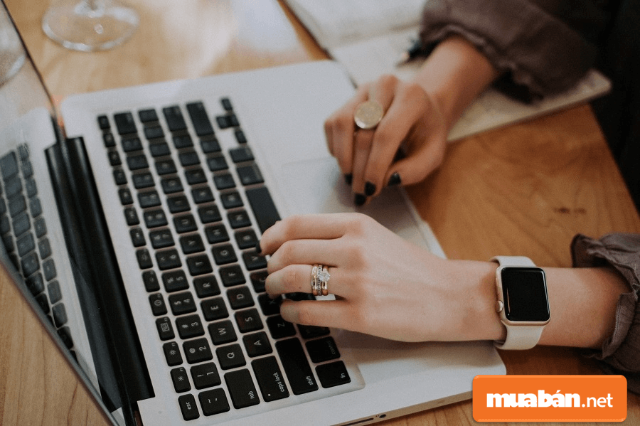 Hiện nay cũng có nhiều công việc freelancer thời gian linh động dành cho bạn.