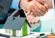 Hợp đồng ký gửi nhà đất và 3 điều cần bạn lưu ý!