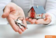 Nhà cho thuê nhanh và được giá hơn nhờ 5 yếu tố này!