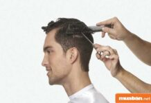 Học nghề cắt tóc có khó không và có là lựa chọn phù hợp cho bạn?